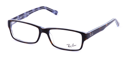 a67891f59c Ray-Ban - Brands - Zena Jacobson